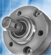 micromotor电机;micromotor齿轮电机;micromotor直流电机