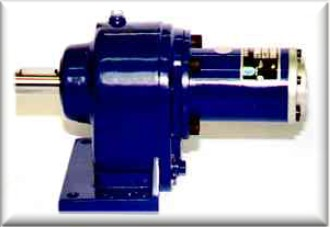 Mw-Hydraulik液压马达;Mw-Hydraulik液压泵