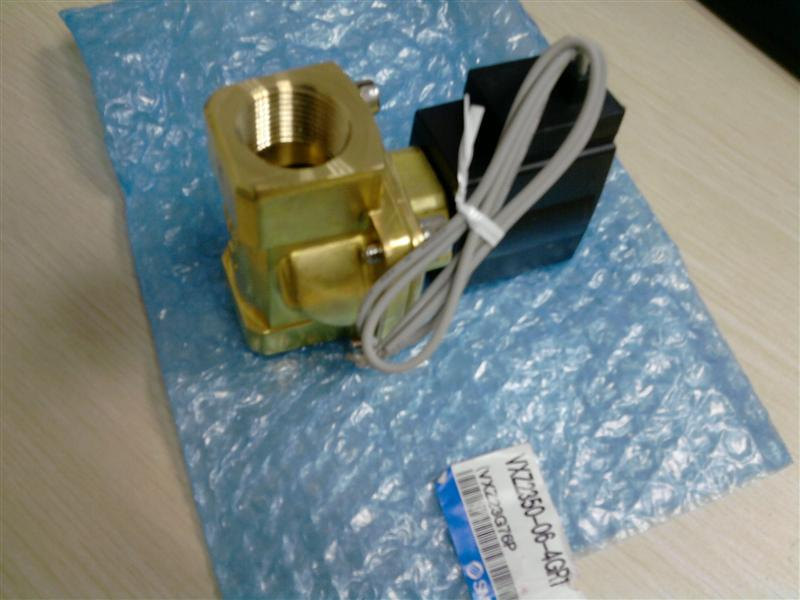 其他气动元件-供应smc磁性开关-中华机械网