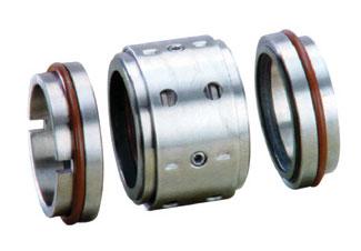 泵用机械密封202uu型、泵用机械密封型号