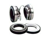 JS116U型泵用机械密封、泵用机械密封价格