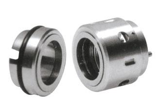 JS122型泵用机械密封、泵用机械密封价格