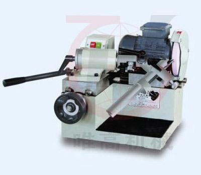 DW125MV钻头研磨机价格,DW125MV钻头研磨机报价