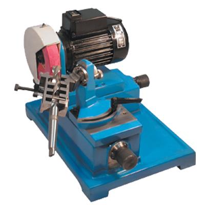 MR-60A大钻头研磨机、MR-60A大钻头研磨机
