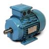 CMG电机, CMG驱动器, CMG软起动器