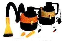 车载吸尘器怎么用 ?车载吸尘器价格?