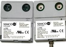 广东微型除电器|深圳微型除电器|微型除电器厂家