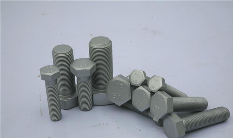 锌铝涂层达克罗防腐 微涂层达克罗表面加工