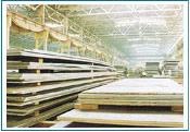 压力容器板07MnNiMoVDR 中厚板 钢板