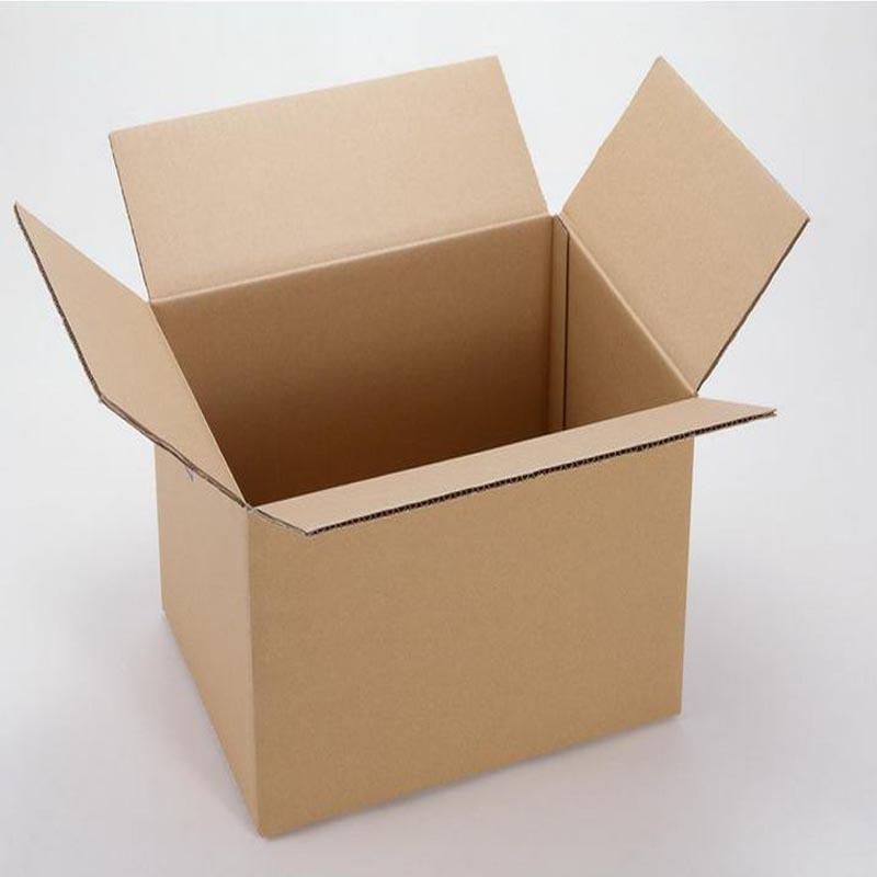 其他形式加工-供应瓦楞纸箱-中华机械网