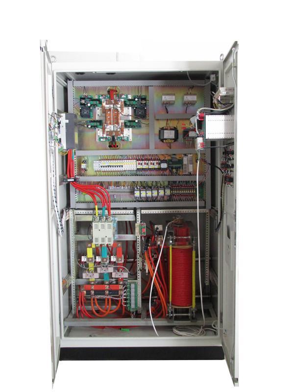 中频电源-供应中频感应加热-中华机械网