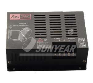 铅酸电池充电器、智能充电器、蓄电池充电机