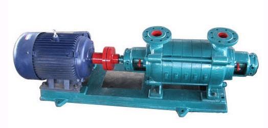 d型多级离心泵价格_离心泵-供应D型多级离心泵-垂直机械网