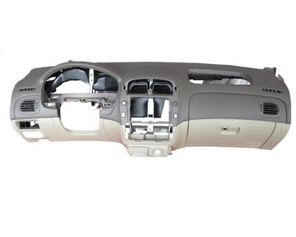 汽车塑料模具销售商/汽车塑料模具提供商