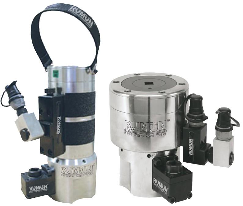 进口液压螺栓拉伸器,液压拉伸器,进口液压拉伸器