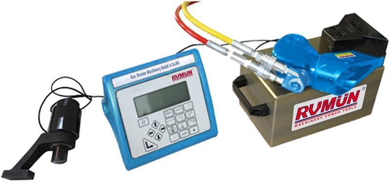 扭矩检测仪,扭矩检测传感器,扭矩扳手检测仪,进口扭矩检测仪