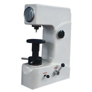 成都HR-150A新型机械式洛氏硬度计