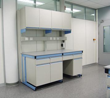黑龙江等地区实验室设备