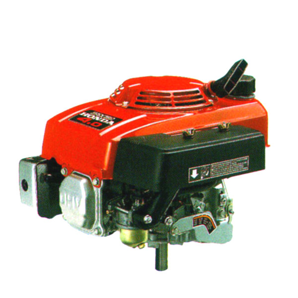 本田垂直轴汽油发动机gxv120