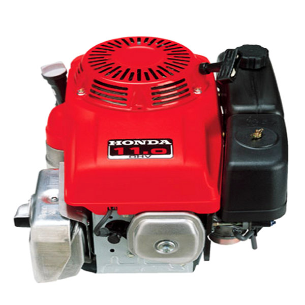 本田垂直轴汽油发动机gxv340