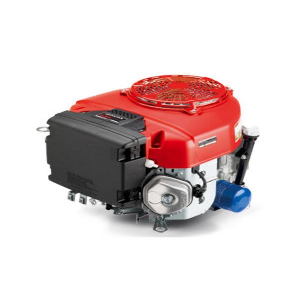 本田垂直轴汽油发动机gxv610