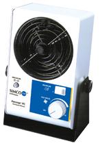 SIMCO-ION PC离子风机/离子风扇