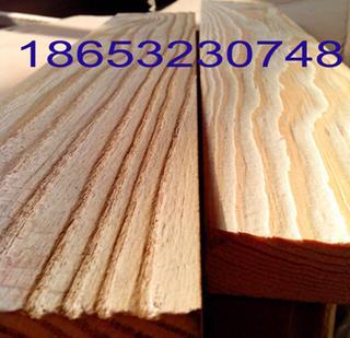 木工机床-供应木板拉丝机