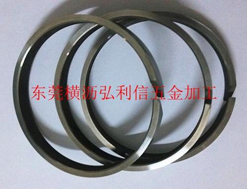 上海力劲热室压铸机钢铃_专业厂家