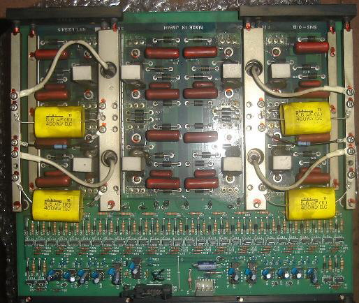 注塑机-供应沙迪克注塑机电路板维修-农业机械网