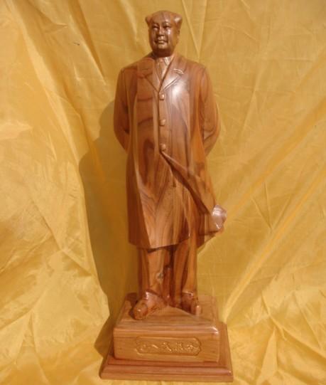 木工雕刻机-供应6090立体木雕雕刻机