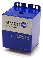 F267离子产生器SIMCO-ION静电发生器