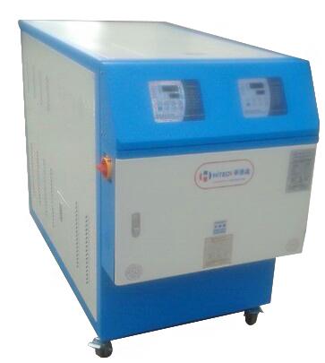 双温模温机、双温油式模温机、压铸油式模温机