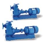 BPZ自吸加强泵价格|BPZ自吸加强泵厂家