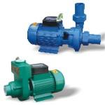 IQ/ZDK离心式清水泵图片|IQ/ZDK离心式清水泵规格