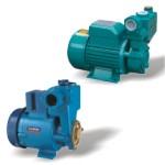 WZB旋涡式自吸泵价格|WZB旋涡式自吸泵厂家