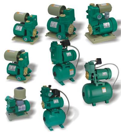 PW-A全自动冷热水自吸泵价格|PW-A全自动冷热水自吸泵厂家