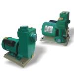 PW-E冷热水自吸泵图片|PW-E冷热水自吸泵规格