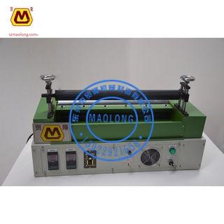 合肥上胶机 过胶机 涂胶机 胶水机械性价比的制造商