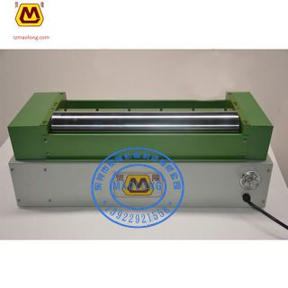 哈尔滨蜂窝纸ML-400胶水机 济南蜂窝纸ML-400粘胶机