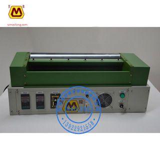 沈阳蜂窝纸ML-400涂胶机  大连蜂窝纸ML-400点胶机