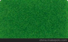 绿绒黑绒包辊布