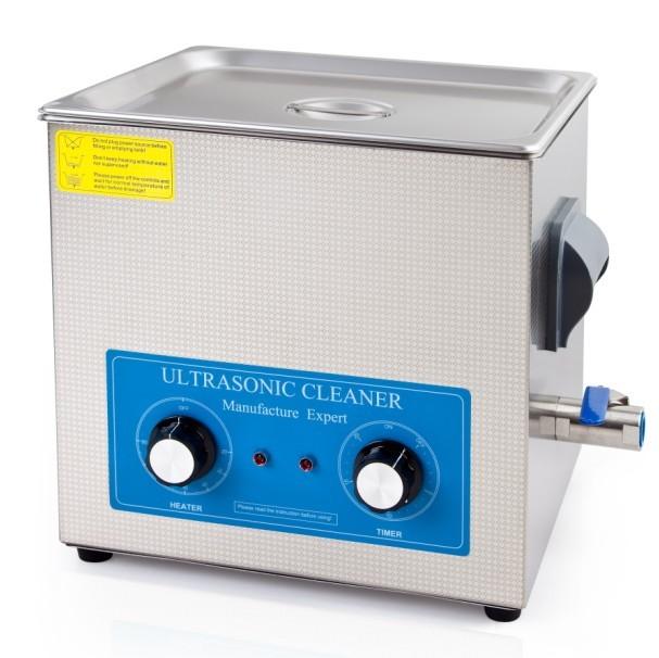 超声波清洗设备-供应小型超声波清洗机-中华机械网