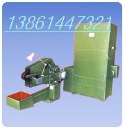 砂带抛光机厂家,优质砂带抛光机,砂带抛光机规格