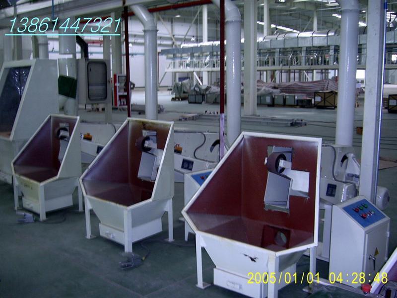 砂带机市场价,砂带机规格,砂带机厂家