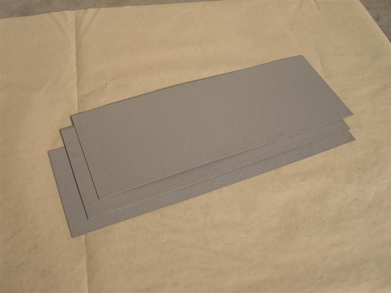 微孔滤板滤芯,微孔滤芯,微孔滤板,金属粉末烧结滤板,微孔烧结