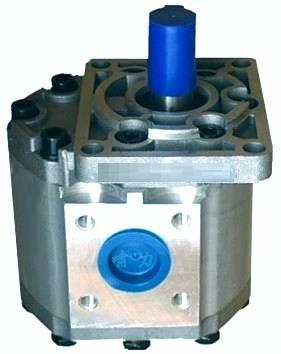 CBN大排量高压油泵*压力16~25,排量25~80