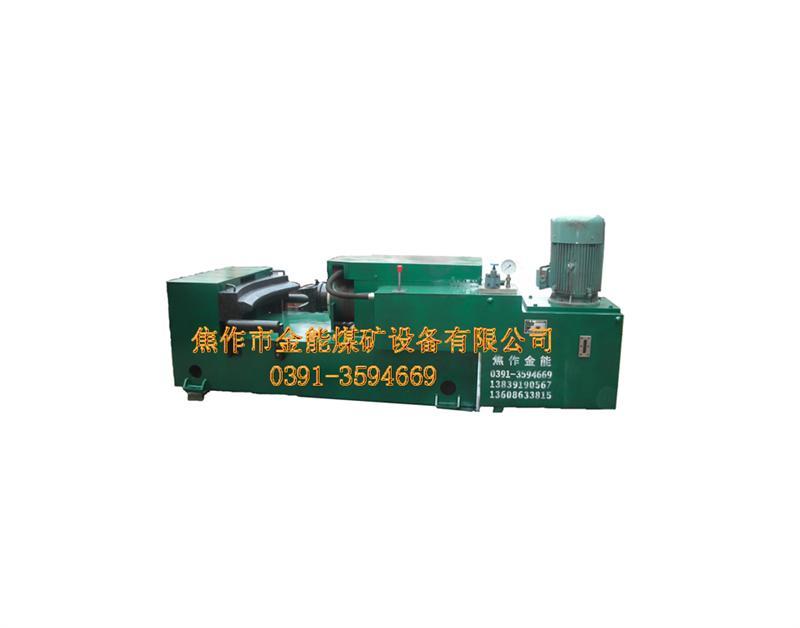 压力机-供应yz5-2600型液压整形机-中华机械网