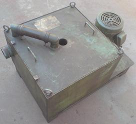 机床用离心机型号,机床用离心机厂商