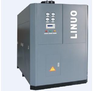 jm65阿特拉斯冷冻干燥机青岛维修厂家