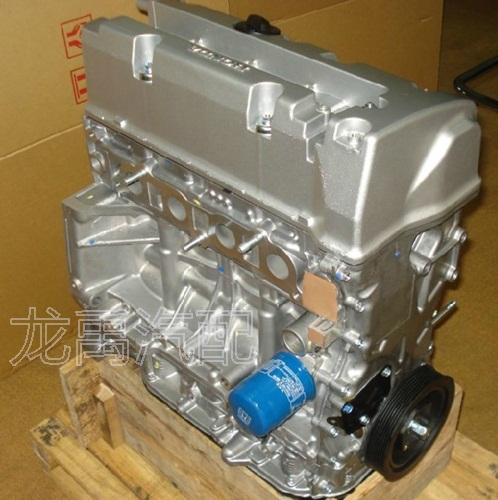 汽车发动机总成 本田发动机总成 雅阁2.4 雅阁2.0发动机